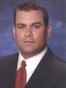 Tustin Estate Planning Attorney Shaan Aziz Ansari