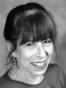 Brooklyn Criminal Defense Attorney Miriam Hibel