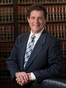 Carle Place Real Estate Attorney William T. Jaye
