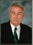 Essex County Debt / Lending Agreements Lawyer John L. Kraft
