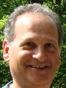Westchester County Trusts Attorney Gerald K. Geist