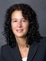 High Falls Real Estate Attorney Victoria E. Kossover