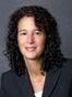 High Falls Business Attorney Victoria E. Kossover