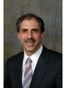 Central Islip Insurance Law Lawyer Robert John Avallone