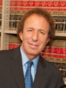 New York County Personal Injury Lawyer Anthony Henry Gair