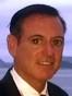Brooklyn Oil / Gas Attorney Stephen George Stim