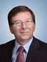 Binghamton Employment / Labor Attorney Mark Steven Gorgos