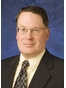 Erie County Employment / Labor Attorney Earl K. Cantwell
