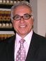Buffalo  Lawyer Michael Anthony Rossi