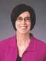 New York Wills and Living Wills Lawyer Diane K. Roskies
