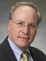 11797 Aviation Lawyer Leonard David Kirsch
