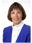 Buffalo Health Care Lawyer Melinda G. Disare