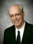 West Seneca Tax Lawyer James P. Bracken