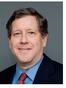 Wellesley Education Law Attorney Andrew L. Hyams