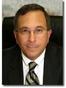 White Plains Criminal Defense Attorney Vincent L. Briccetti