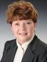 Albany Fraud Lawyer Maureen Bonanni