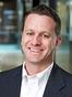 Del Mar Public Finance / Tax-exempt Finance Attorney Jason A Femrite