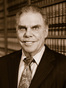 Los Angeles County Criminal Defense Attorney Alan Fenster