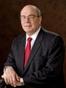 New York Fraud Lawyer Richard T. Preiss