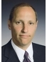 West Seneca Litigation Lawyer Michael Brian Risman