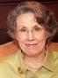Connecticut Tax Lawyer Martha Ann Miller