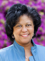 Washington Employment / Labor Attorney Sheryl Denise Johnson Willert