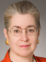 New York Financial Markets and Services Attorney Kathleen Hill Moriarty