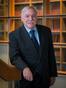 Albany Real Estate Attorney Philip Hiatt Dixon