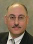 Westchester County Litigation Lawyer Richard D. Willstatter