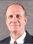 New York Project Finance Attorney Joseph L. Seiler
