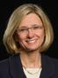 Penfield Probate Attorney Karen Schaefer