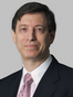 New York Government Attorney Laurence Seth Tauber