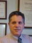 Whitestone Employment / Labor Attorney Arthur H. Forman