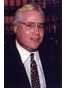 New York County Medical Malpractice Attorney Barry Alan Washor