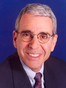 Hillburn Tax Lawyer Paul Gluck