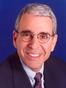 Orange County Tax Lawyer Paul Gluck