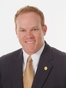 Fort Worth Military Law Lawyer Brian Keith Walker