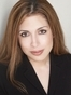 San Antonio Immigration Attorney Arcelia Irene Trevino