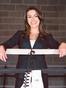 Dallas Domestic Violence Lawyer Melinda Joan Lehmann