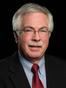 Henrietta General Practice Lawyer Craig R. Welch