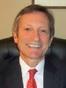 North Carolina Immigration Attorney Matthew Rothbeind