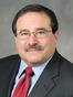 New York Equipment Finance / Leasing Attorney Gary D. Roth
