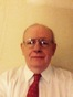 Point Lookout Criminal Defense Attorney John J. Marshall Jr.