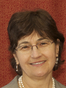 Brooklyn Elder Law Attorney Carol M. Adams