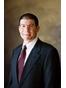 Frederick County Employment / Labor Attorney Antonio Alejandro San Martin Jr.