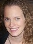 Houston Criminal Defense Attorney Kimberly Jo Samman