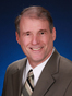 Binghamton Litigation Lawyer Dorian D. Ames