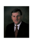 Kenmore Employment / Labor Attorney Kevin D. Walsh