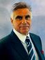 Mineola Divorce / Separation Lawyer Michael Paul Vessa