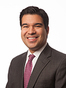 Harris County Securities Offerings Lawyer Jason Andrew Rocha